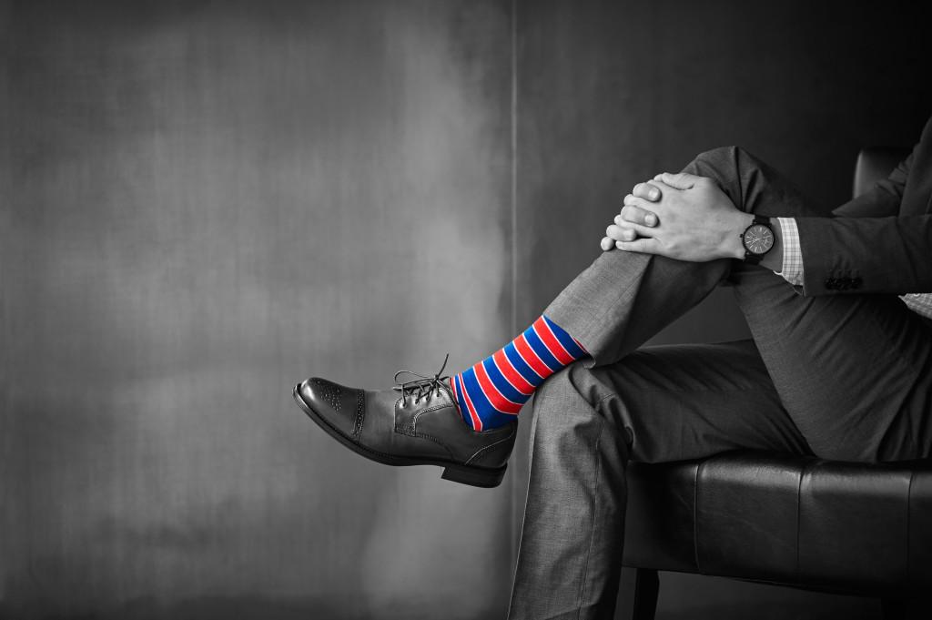 картинки про мужские носки надетые утверждением конфронтации двух